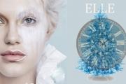 ELLE: гороскоп на 2020 год для каждого знака Зодиака от астролога Бернарда Фитцуолтера