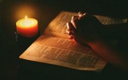3 молитвы Спиридону Тримифунтскому о жилье и о быстрой продаже квартиры