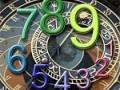 Нумерология по дате рождения: рассчитать график жизни по Пифагору