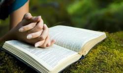 Православная молитва, которая читается один раз в год в День Рождения