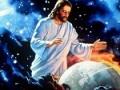 Молитвы Господу Богу и Иисусу Христу о помощи в любви и финансовых делах