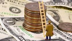 Как быстро разбогатеть: мусульманские молитвы для привлечения денег
