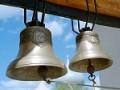 Как слушать церковный колокольный звон для очищения дома?