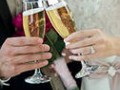 Нумерология даты свадьбы, как выбрать дату свадьбы?