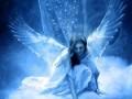 Ангельская нумерология Дорин Верче: послания от ангелов в числах и по часам