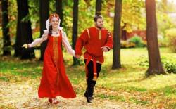Молитва о замужестве, любви и помощи в семье к Святой Матроне Московской