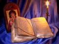 Сильная молитва к богу о прощении своих грехов