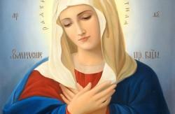 Икона Божьей Матери «Умиление»: значение, в чем помогает, о чем молятся?