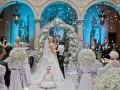 Нумерология по дате рождения: рассчитать дату замужества и когда я встречу любовь