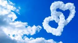 Молитва, чтобы любимый муж любил жену больше жизни, всегда думал и звонил