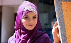 Мусульманские молитвы на удачу в любви, спокойствие и здоровье в семье