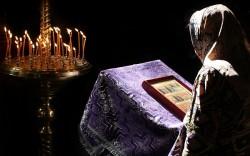 Икона-покровительница по дате рождения: какой оберег покровительствует?