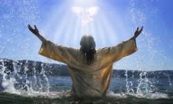 Да воскреснет Бог и расточатся врази его..» — текст молитвы на русском языке