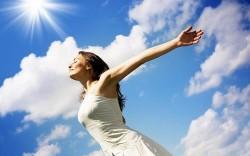 Благодарственные молитвы Господу Иисусу Христу и Богородице на каждый день