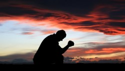 Молитва о больном Святому Луке Крымскому перед операцией близкого человека