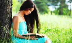 Молитва на исполнение желания: Святая Марта проси о нас Иисуса…