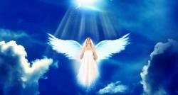 Молитвы Ангелу Хранителю на каждый день о помощи в работе, любви, делах