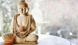 Для чего нужно слушать мантру Ом мани падме хум: перевод, значение и сила