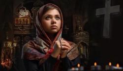 Самая сильная молитва Николаю Чудотворцу о замужестве и изменяющая судьбу