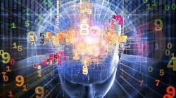 9 в нумерологии и в жизни человека: значение числа судьбы по дате рождения