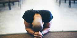 Молитва Луке во время операции за больного ребенка или близкого человека