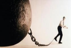 Нумерология кармического долга по дате рождения с отработкой и числами кармического долга