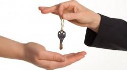 Сильные молитвы Николаю Чудотворцу на продажу и покупку квартиры быстро