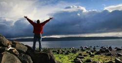 Сны 7, 77 Пресвятой Богородицы: чудодейственная золотая молитва на спасение