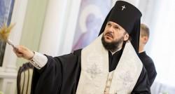 Православная молитва на освящение дома, машины, всякой новой вещи мирянином
