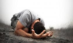 Мусульманская молитва на очищение души от грехов, ауры и тела друга: видео