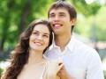 Совместимость знаков зодиака Скорпион и Дева: мужчина и женщина в любви