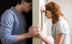 Сильные молитвы в домашних условиях: как быстро вернуть мужа в семью?