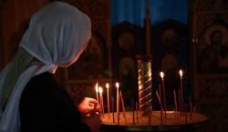 В чем помогает икона Божьей Матери «Нечаянная Радость», о чем ей молятся?