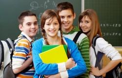 Молитвы и заговоры, чтобы ребенок хорошо учился в школе — читать родителям