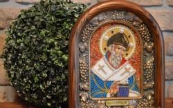 Икона святого Спиридона Тримифунтского: значение, в чем помогает?