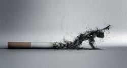 Молитва от курения: как читать самому курильщику в прощеное воскресенье?