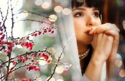 Самая сильная молитва Николаю Чудотворцу на любовь конкретного мужчины