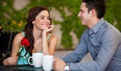 Телец и Козерог: совместимость мужчины и женщины в любви и браке