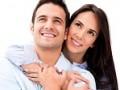Знаки зодиака Водолей и Козерог: совместимость мужчины и женщины в любви