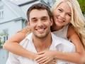 Знаки зодиака Лев и Дева: совместимость мужчины и женщины в любви и браке