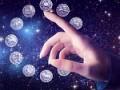 Ученые назвали какие три самых несчастных и бедных знака зодиака в любви