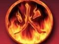 Знаки зодиака стихии огонь: характеристика и совместимость