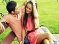 Овен и Близнецы: совместимость женщины и мужчины в любви и браке