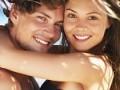 Овен и Козерог: совместимость мужчины и женщины в любовных отношениях