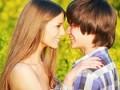 Овен и Телец: совместимость мужчины и женщины в любовных отношениях и браке