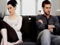 Какой самый ревнивый знак зодиака среди мужчин и женщин: рейтинг водолея