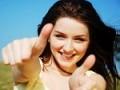 Какие 3 самых счастливых, удачливых и успешных знака зодиака в бизнесе?