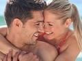 Знаки Скорпион и Близнецы: совместимость мужчины и женщины в любви и браке