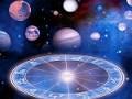У каких пяти знаков зодиака самый сложный, тяжелый и скверный характер?