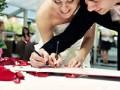 Совместимость знаков зодиака в браке и любви по гороскопу по месяцам